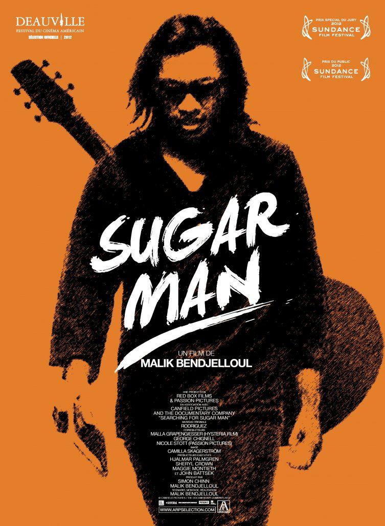 Sugar Man Documentary